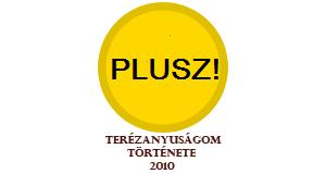 plus2010c