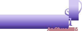 Terézanyu logo