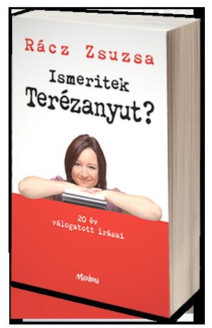 ismeritek_terezanyut_konyv