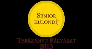 senior_kd