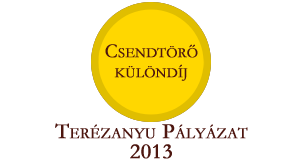 csendtoro_kd