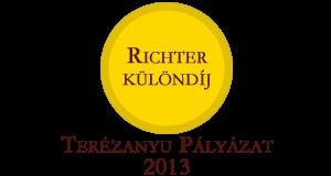 richter_kd