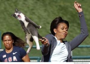 michelle-obama-tennis-cat