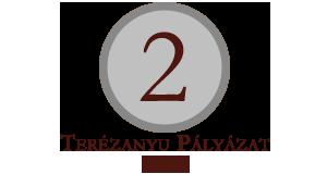 2_d copy