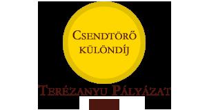 csendtoro_kd copy