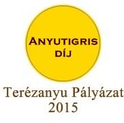 anyutigris