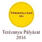 atorzspalyazo_dij