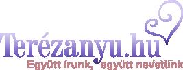 Terézanyu.hu