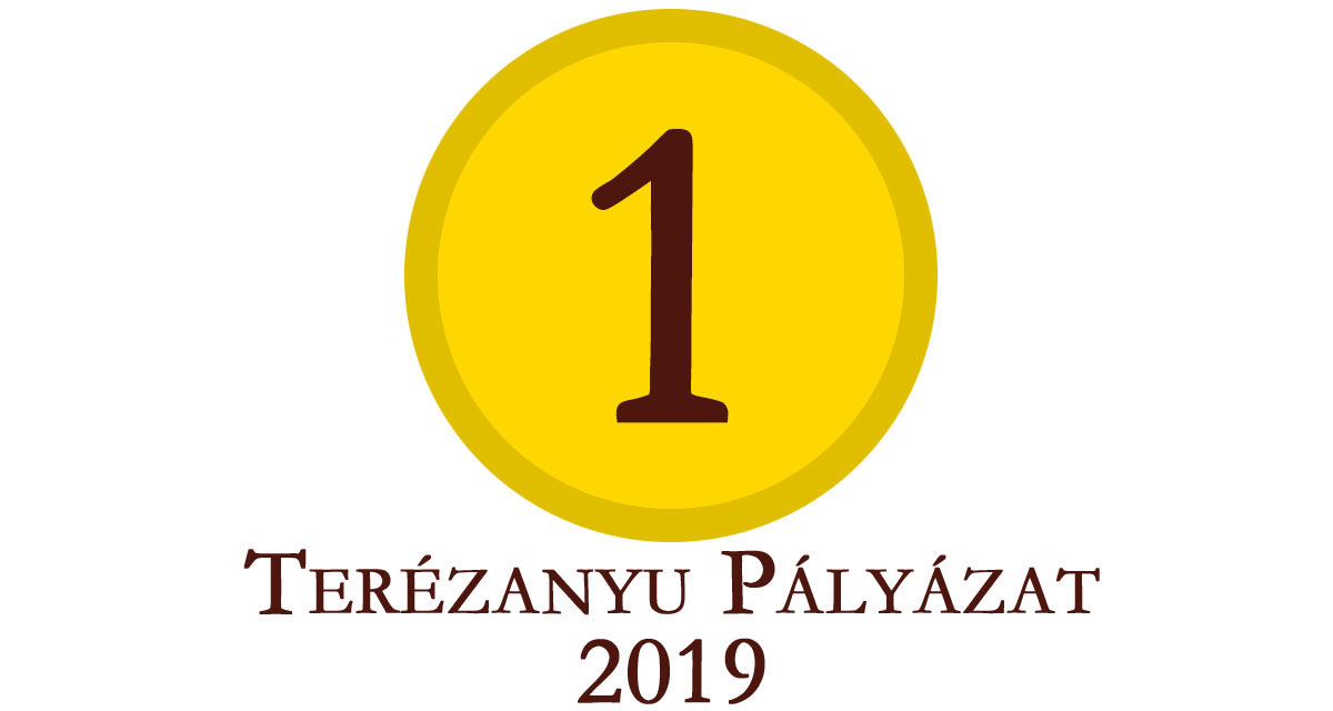 ta-palyazat-2019-1