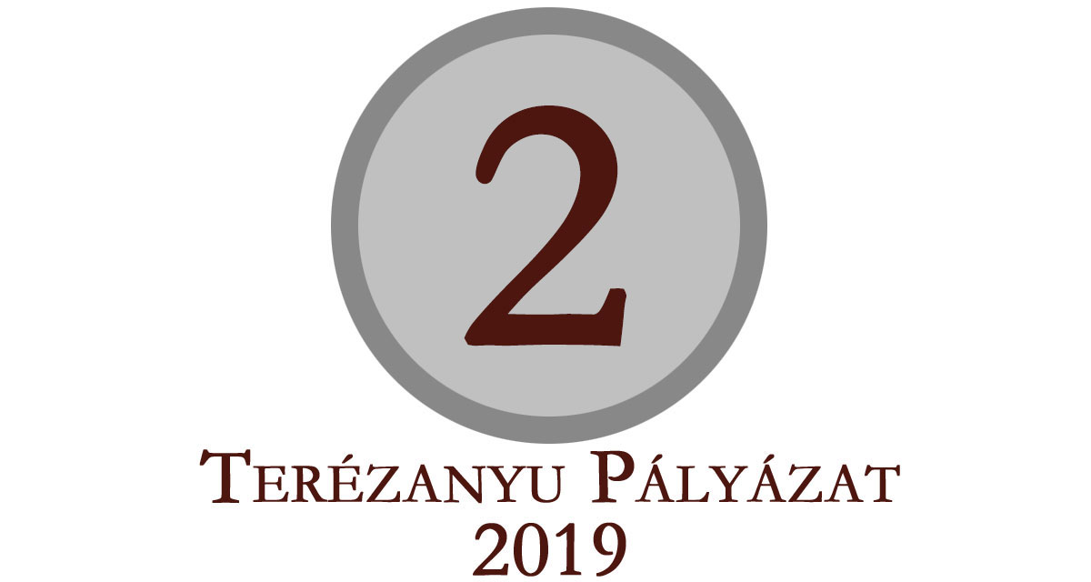 ta-palyazat-2019-2