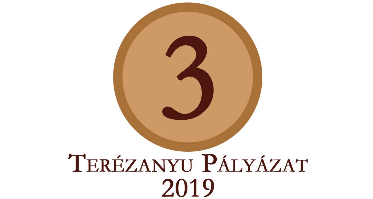 ta-palyazat-2019-3