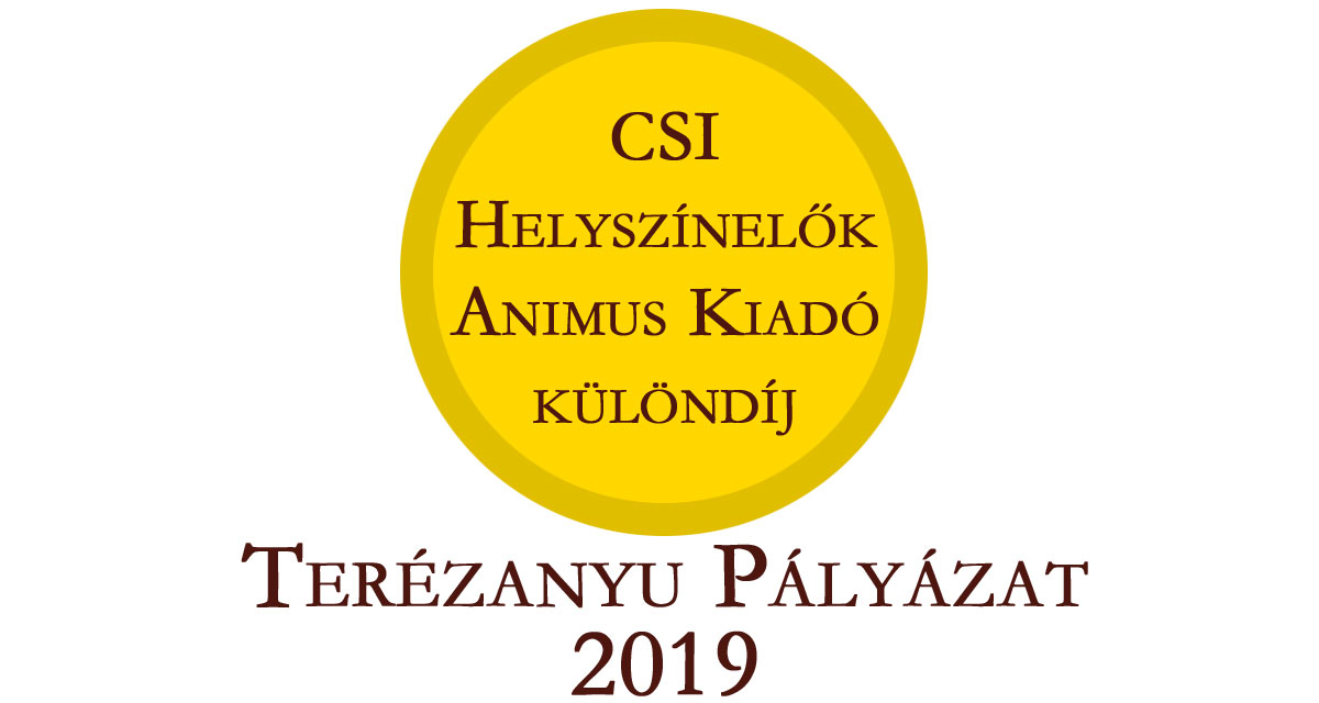 ta-palyazat-2019-csi