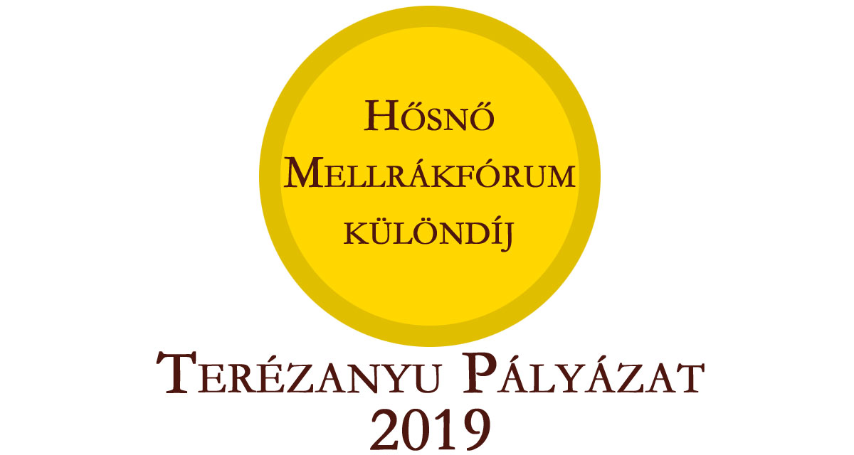 ta-palyazat-2019-hosno