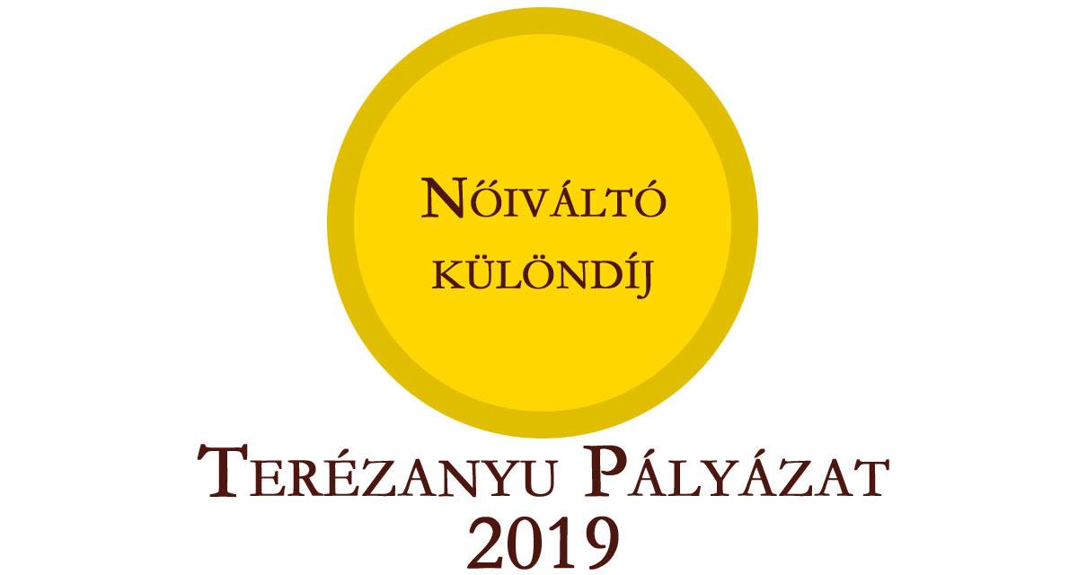 ta-palyazat-2019-noivalto